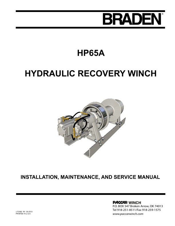 Installation maintenance service manual hp65a installation maintenance service manual publicscrutiny Image collections