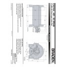 CH210A-AB-02 Drum Spec Sheet