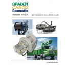 BRADEN Hoist and Recovery Application Guide