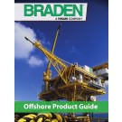 Braden - Offshore Product Guide